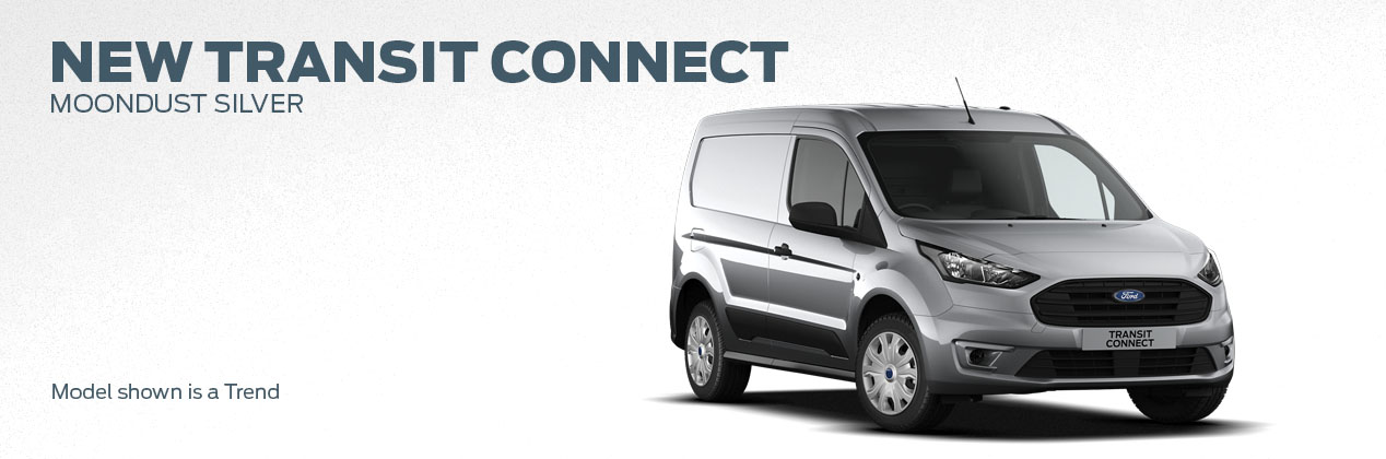new-ford-transit-connect-moondust-silver.jpg