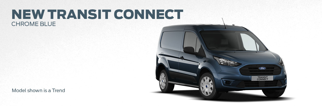 new-ford-transit-connect-chrome-blue.jpg