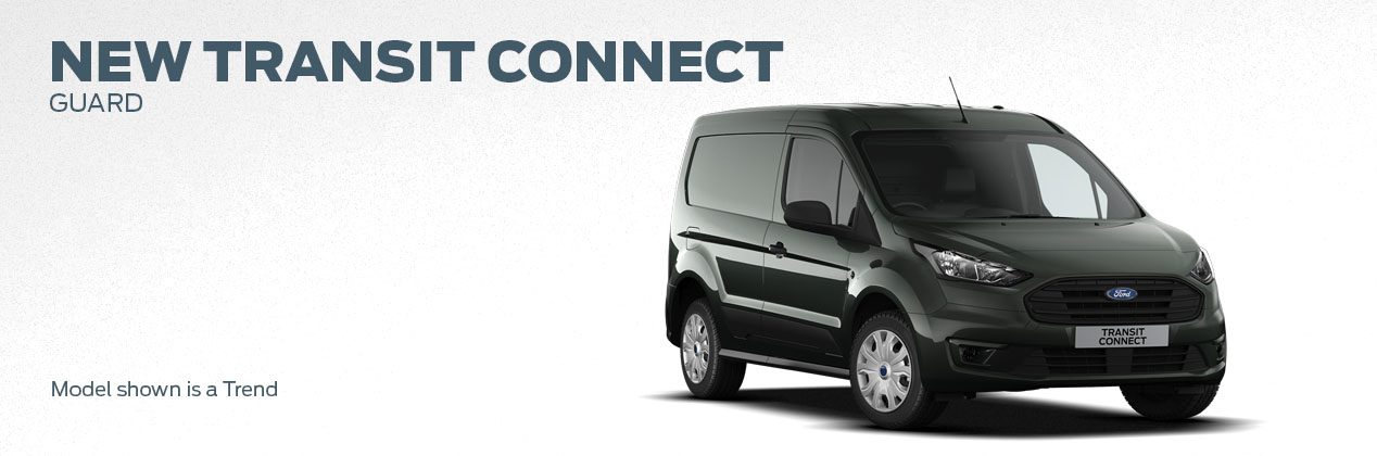 new-ford-transit-connect-guard.jpg