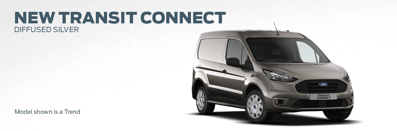 new-ford-transit-connect-diffused-silver.jpg
