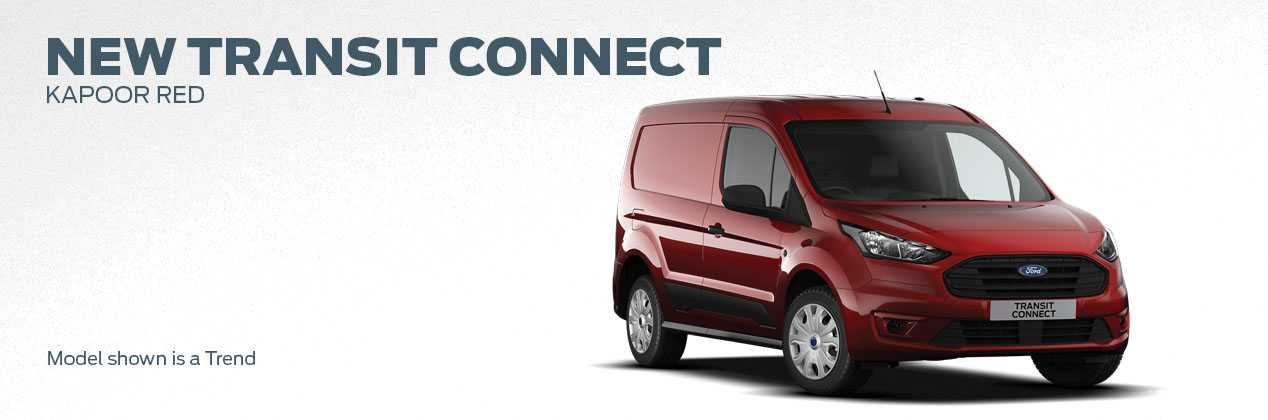 new-ford-transit-connect-kapoor-red.jpg