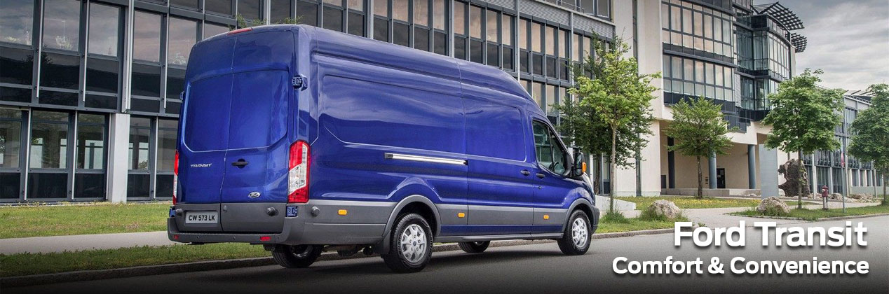 ford-transit-comfort-and-convenience-header.jpg