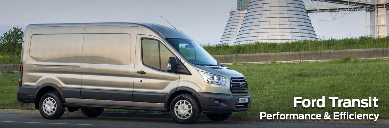 ford-transit-performance-and-efficiency-header.jpg