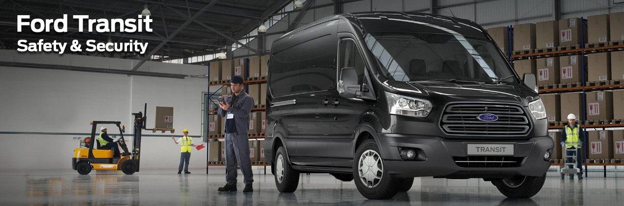 ford-transit-safety-and-security-header.jpg