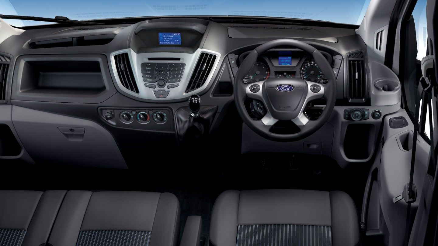 ford-transit-eu-3_V363_34221_R_38033-16x9-2160x1215-ol-interior.jpg.renditions.extra-large.jpeg