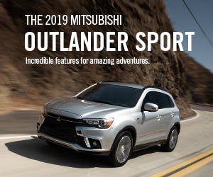 2019-Outlander-Sport-CorporateCell-300x250