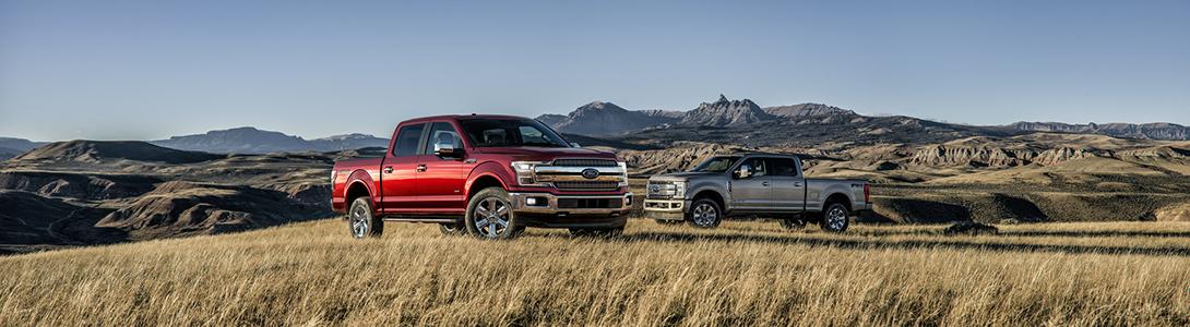Buy A Truck >> Why Buy A Truck Hometown Motors Weiser Id