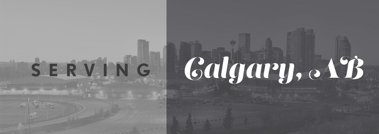 Serving Calgary, Alberta | High River Toyota
