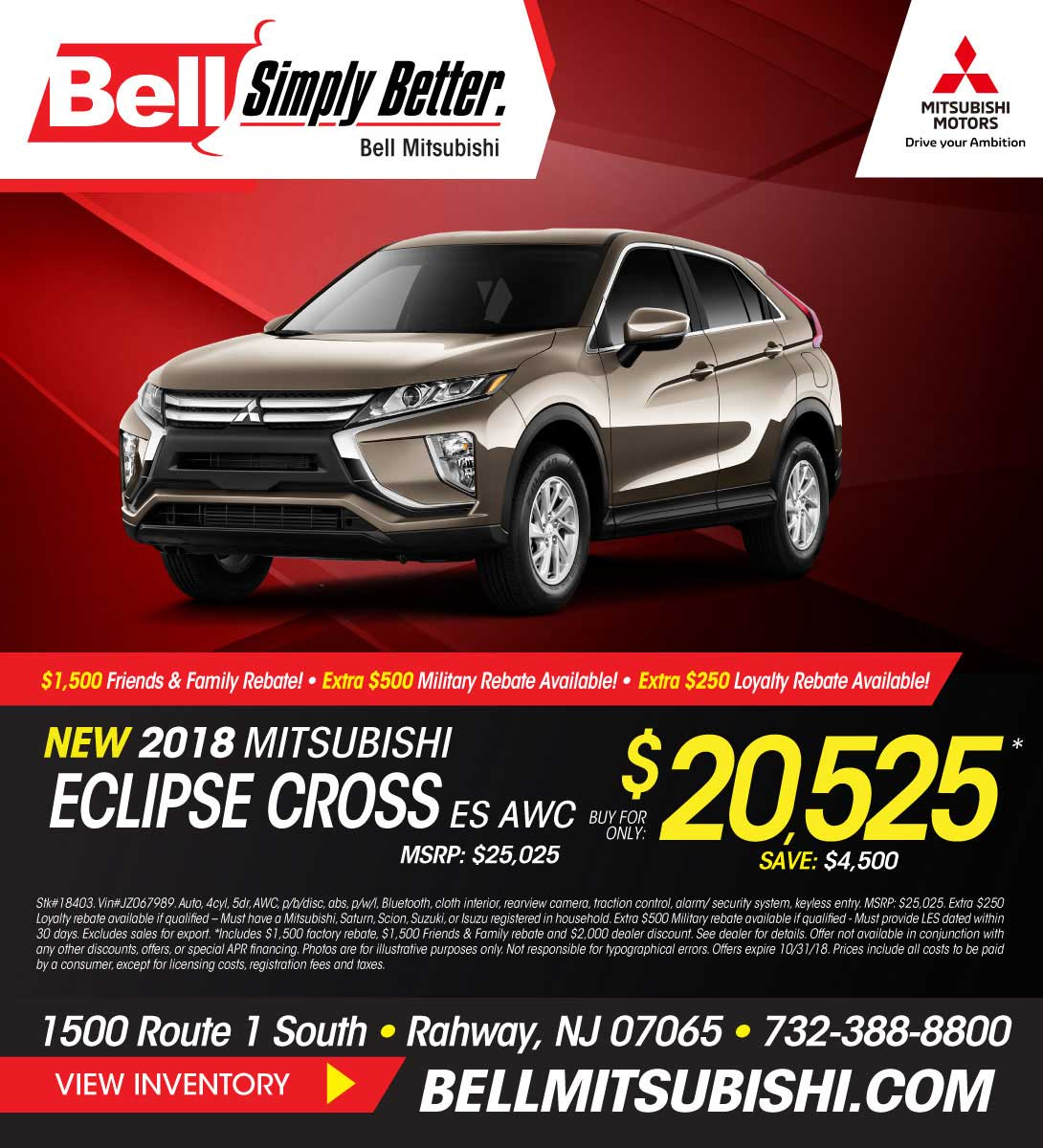BLM-507-Landing-Pages_2018-eclipse-cross-es_Buy.jpg