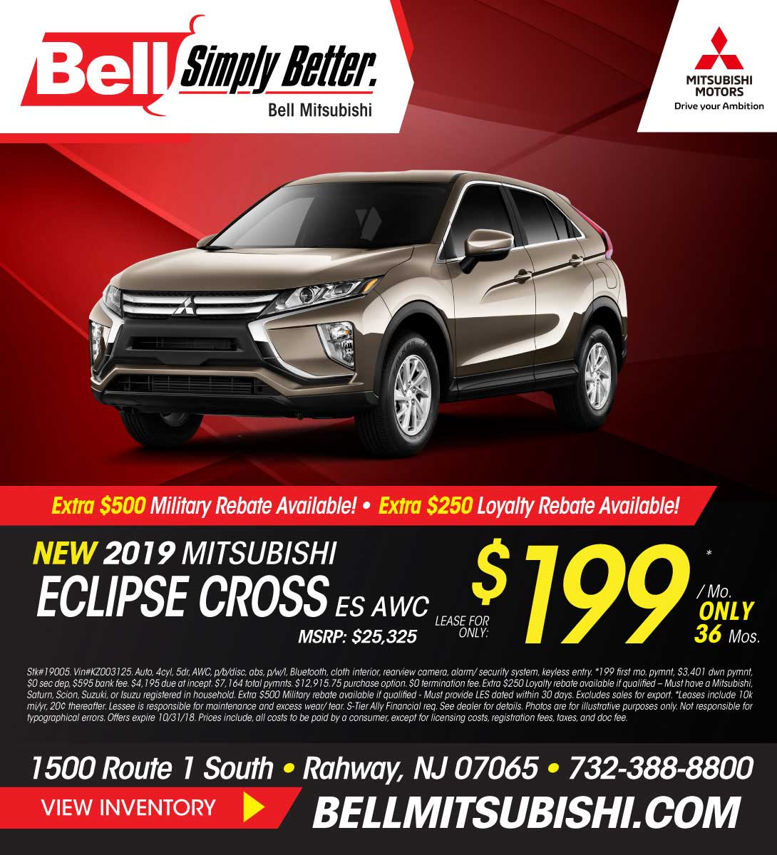 BLM-507-Landing-Pages_2018-eclipse-cross-es_Lease-199.jpg