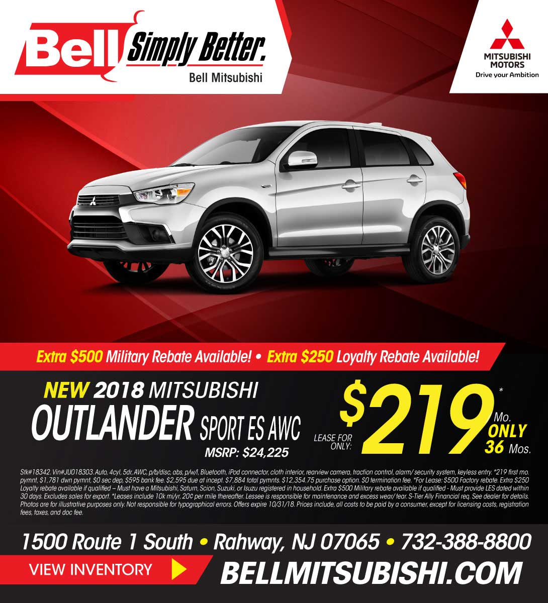 BLM-507--Landing-Pages_2018_OutlanderSport_ES_Lease_219.jpg