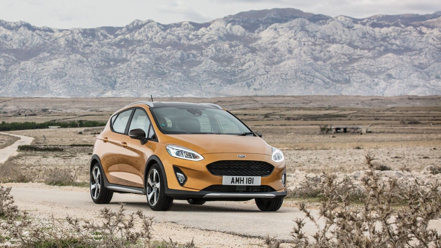 Ford-Fiesta-eu-__Fiesta_Active_Mountain_Backround_V2_RHD-16x9-2160x1215.jpg.renditions.extra-large.jpeg