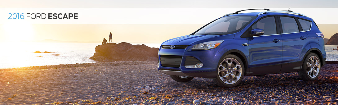 GurleyMotors-Ford-Escape-1090x338