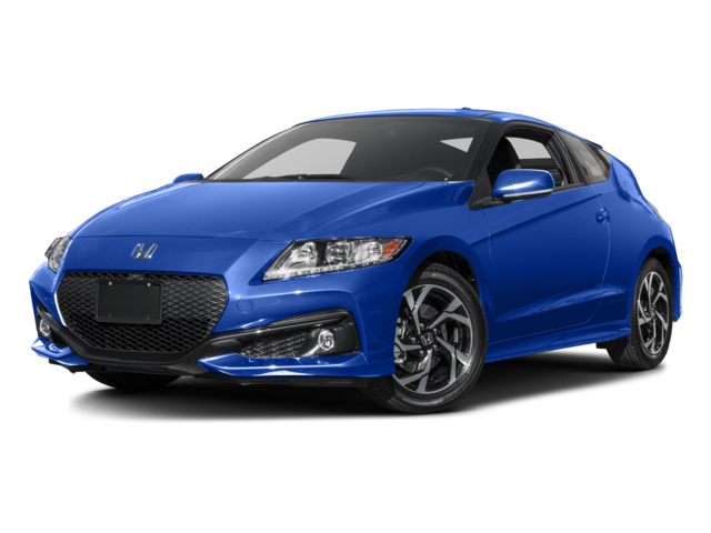 2016_Honda_CR-Z_640_01_Chrome