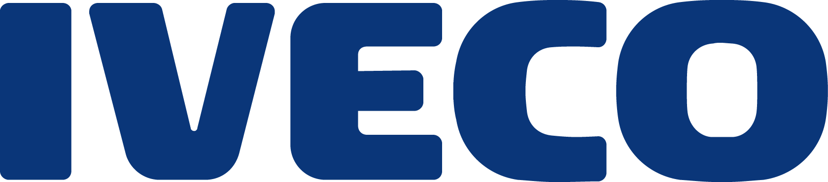 iveco-logo.png