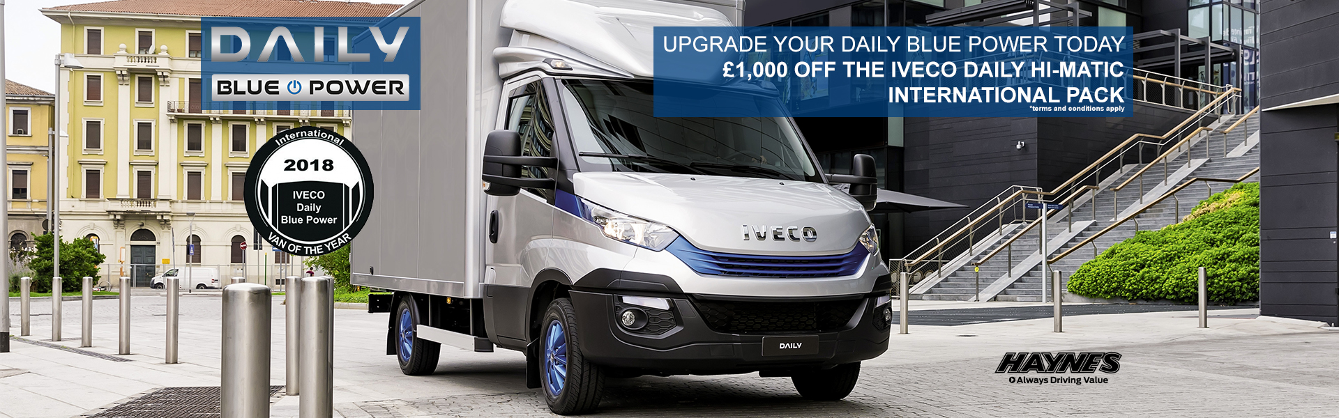 Iveco Blue Power 4.jpg