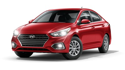 2020 Hyundai Accent | Toronto, ON.jpg