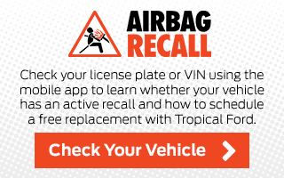 Find Information on Current Recalls - {[SiteName}} in