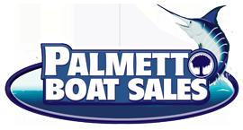 Palmetto Boat Sales