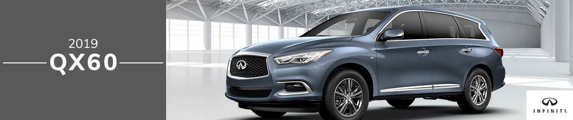 Downtown-Infiniti-specials-2019-QX60.jpg