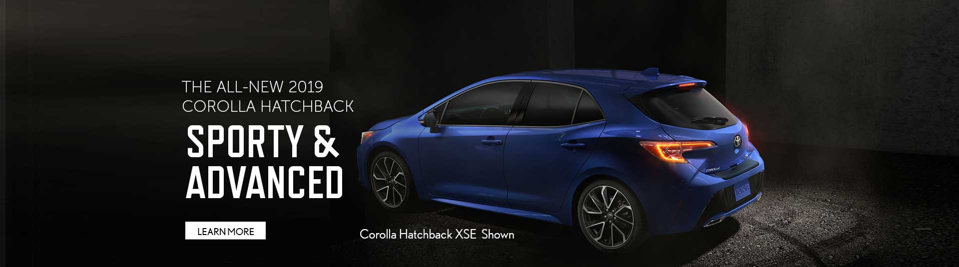 DowntownToyota-Corolla-Hatch-HERO