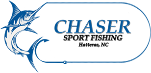 Chaser-Sport-Fishing-logo