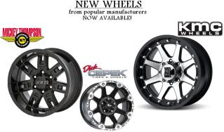 New20Wheels