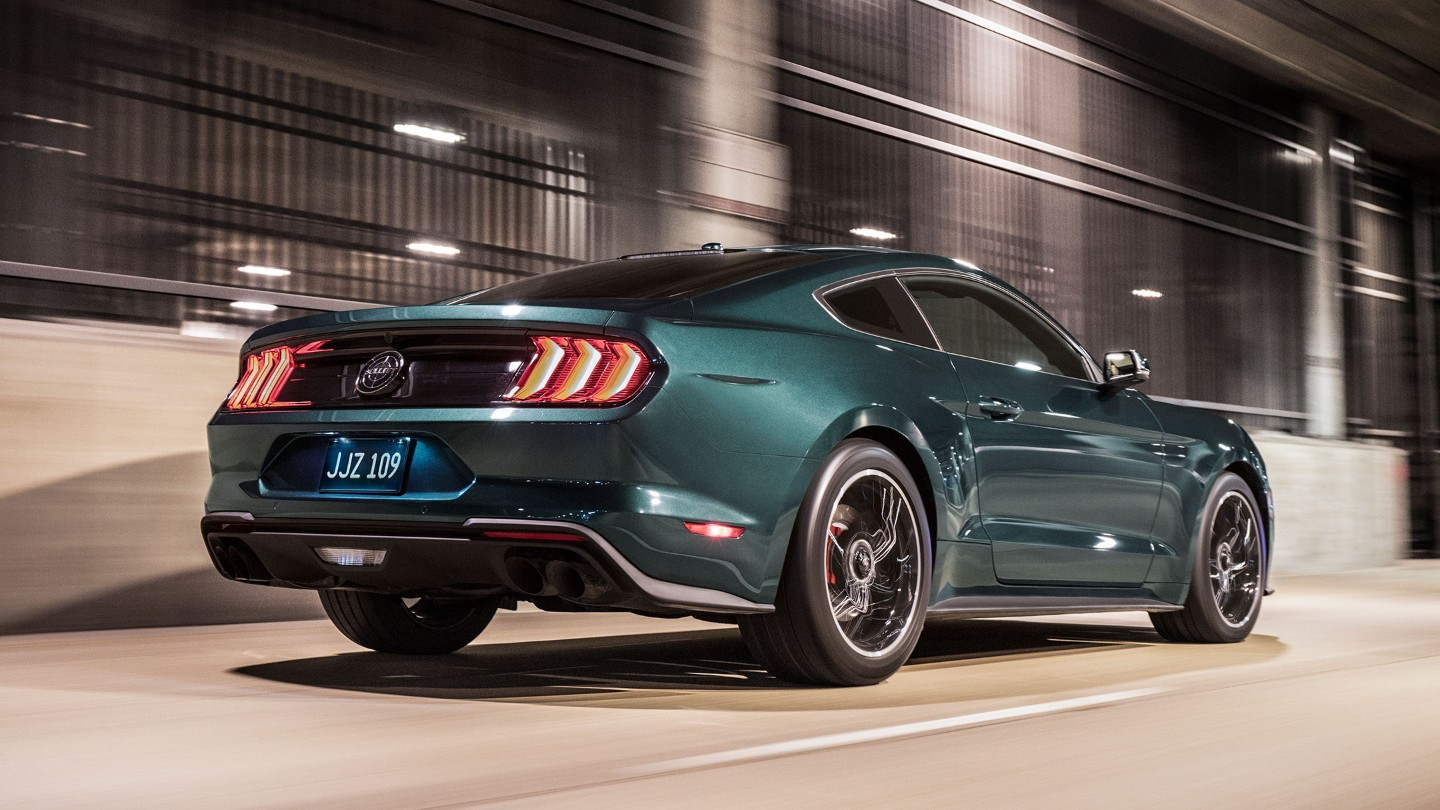 ford-mustang-bullitt-undeniable-star-quality.jpeg