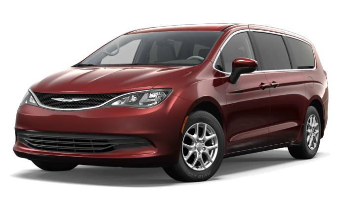 2019-Chrysler-Pacifica-Touring.jpg