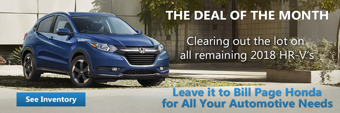 HR-V-DealoftheMonth.jpg