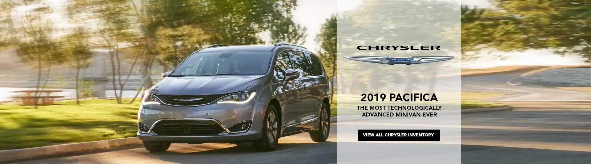 Chrysler-Pacifica-Hero.jpg