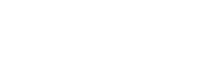 Downtown AutoGroup is proud to serve Toronto.