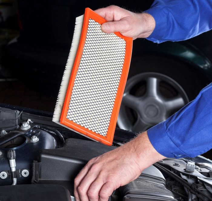 Engine Air Filter.jpg