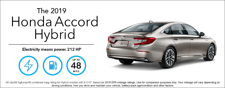 marquee-2019-Accord-Hybrid-768x300