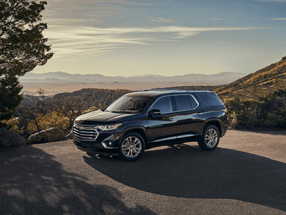 2019 Chevrolet Traverse.png