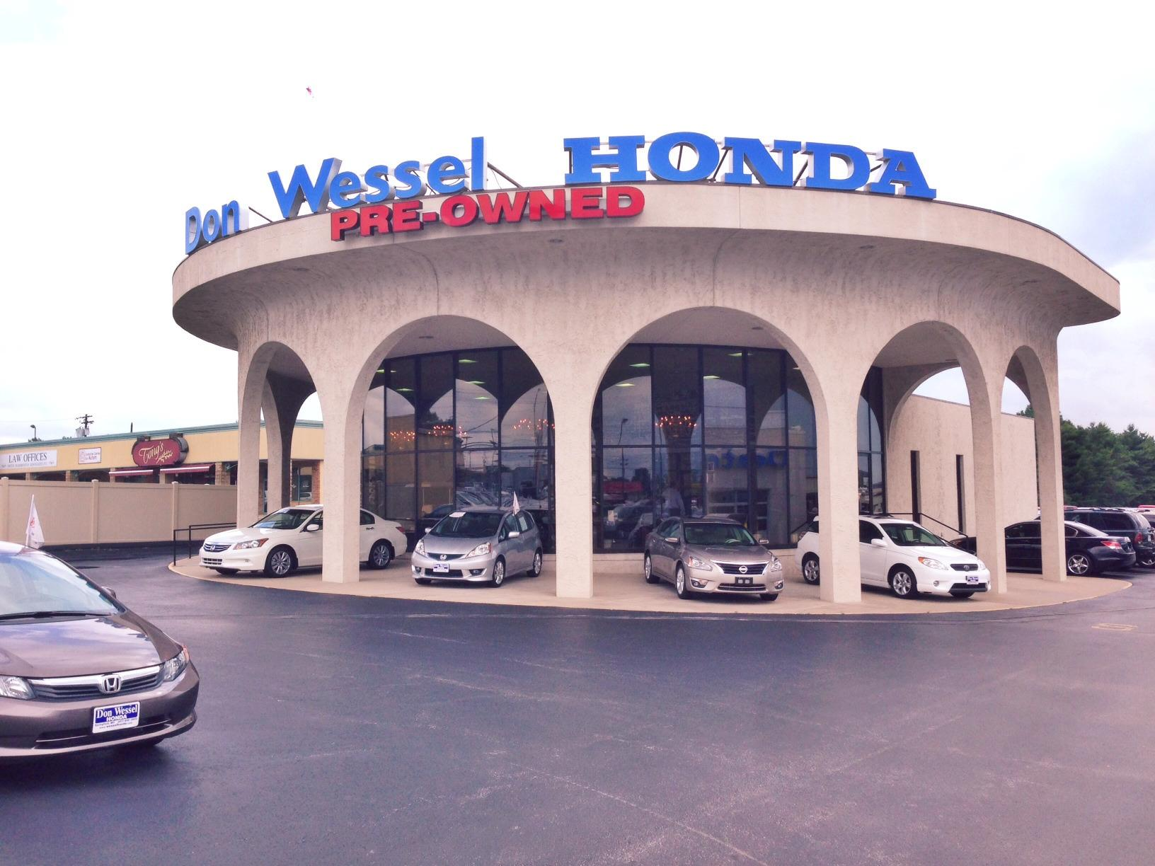 Used Cars For Sale Springfield MO