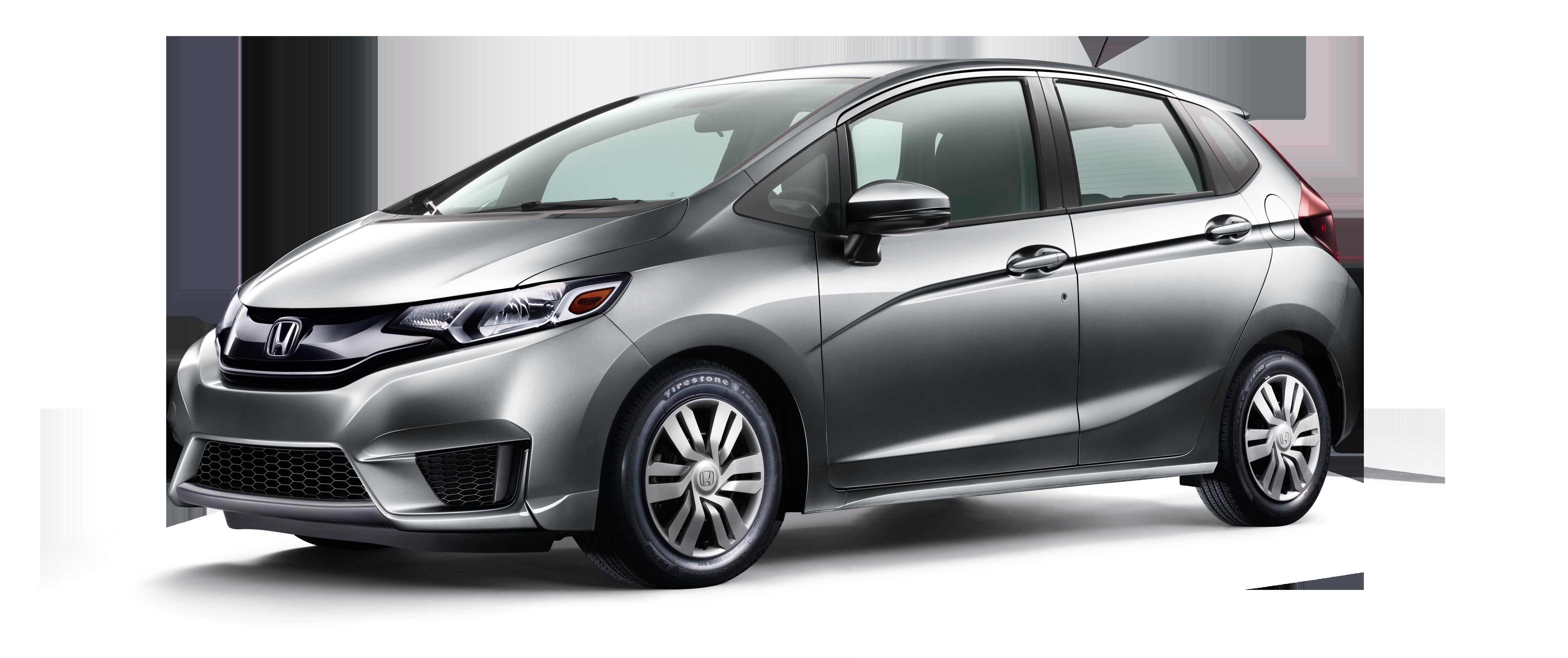 l ex autos attachment jp drive navi ca car drives fit test honda