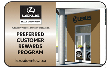 LexusDowntown-PreferredCustomerRewards.png
