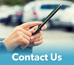 Contact Us  | Union Park Honda | Wilmington, DE