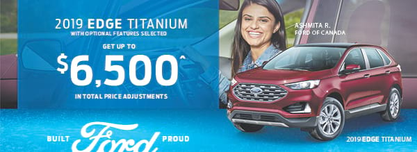Downtown-Ford-Edge-LandingPage-September-2019.jpg