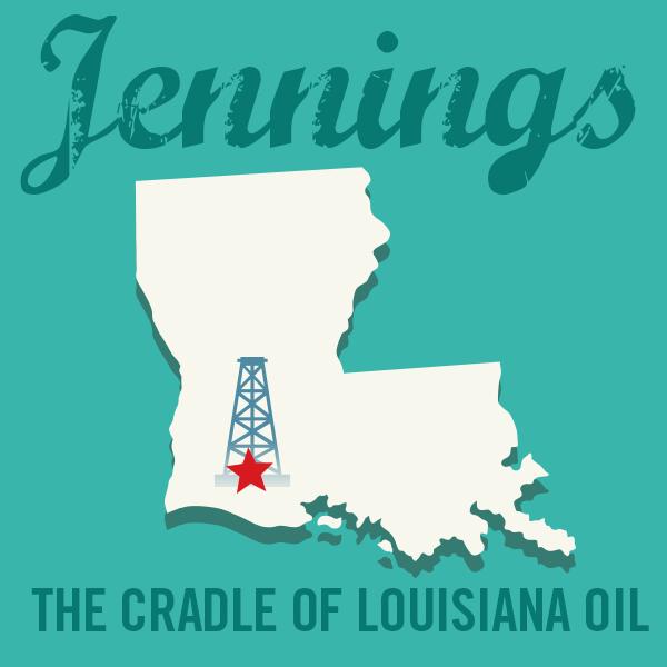 Jennings Louisiana Nissan of Lake Charles Lake Charles LA