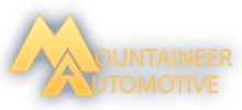 banner-mountaineer-logo