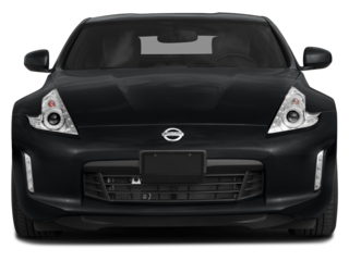 370Z-front