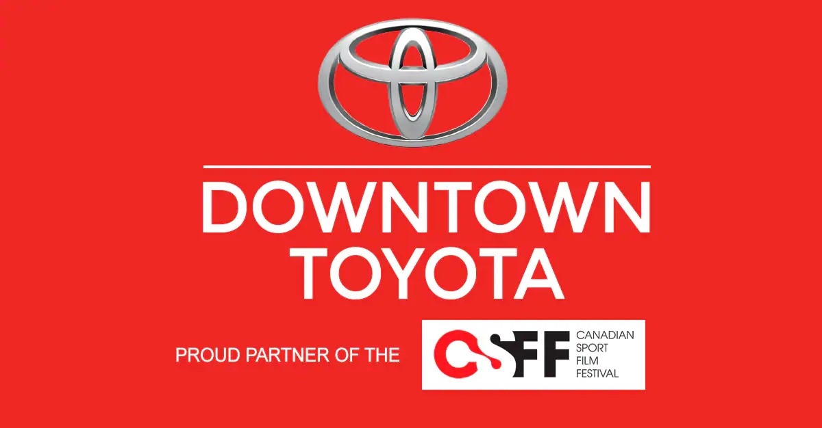 DowntownToyota-CanadianSportFilmFestival.jpg