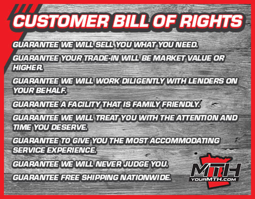 MTH-CustomerBillOfRights-512x400.jpg