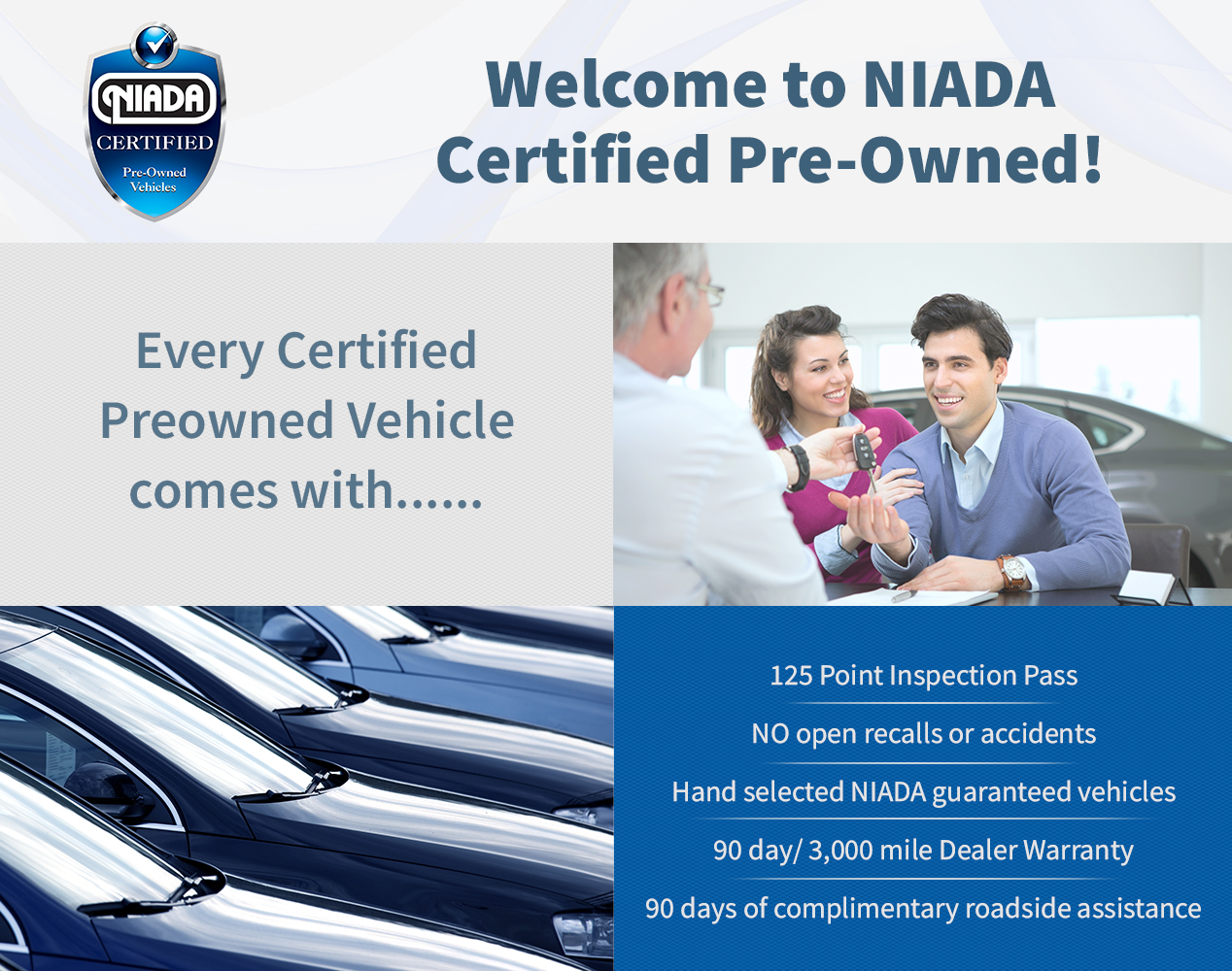 NIADA_Certified_Pre-Owned_LP