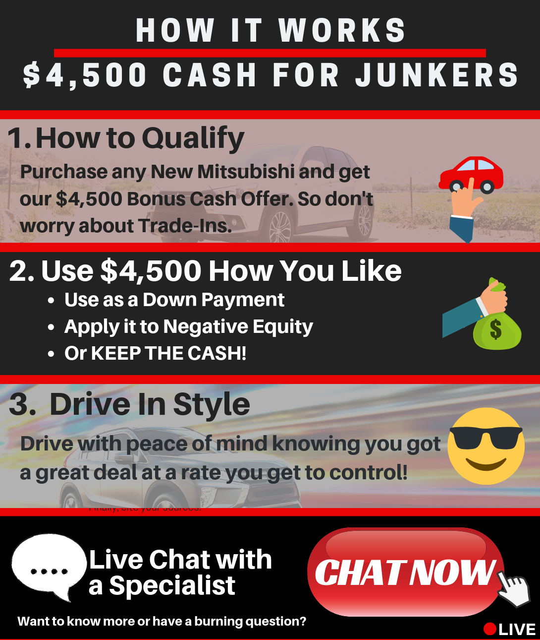 Copy of Copy of How Cash for Junkers Works.png