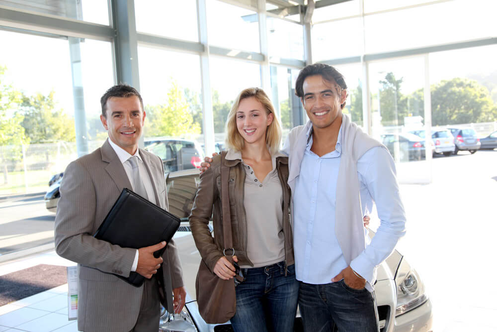 Financial Benefits of Leasing at Hometown Motors