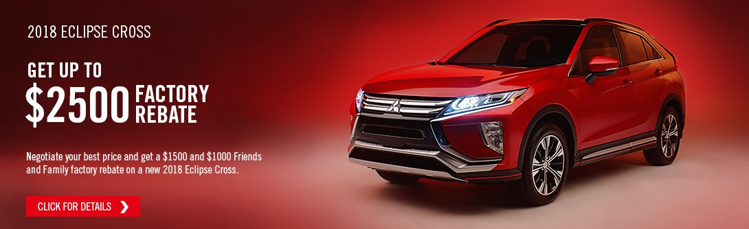 marq-2018-EclipseCross-FactoryRebate2.jpg