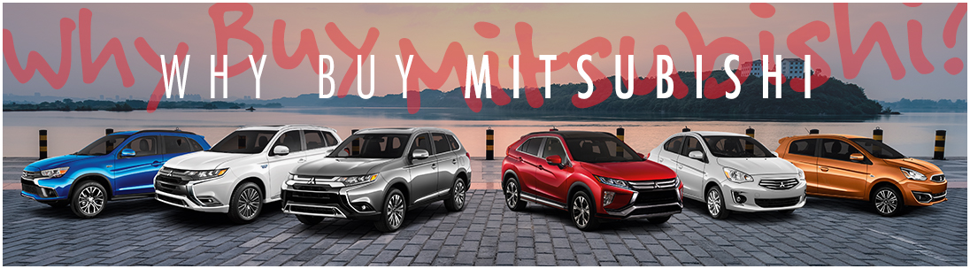Find Out All Of The Great Reasons Why To Buy A Mitsubishi Rahway NJ